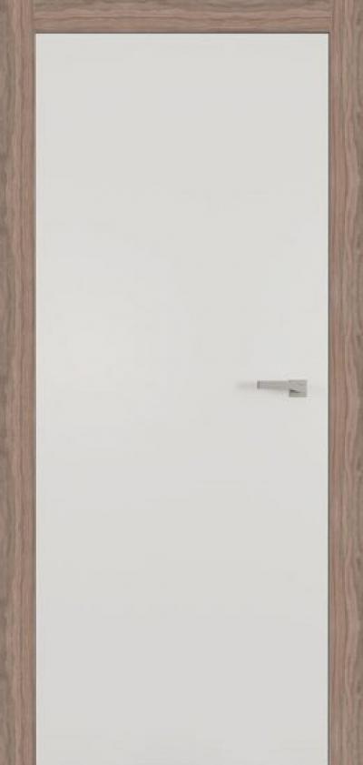 Двери Омега Art Vision А1 Наличник рал