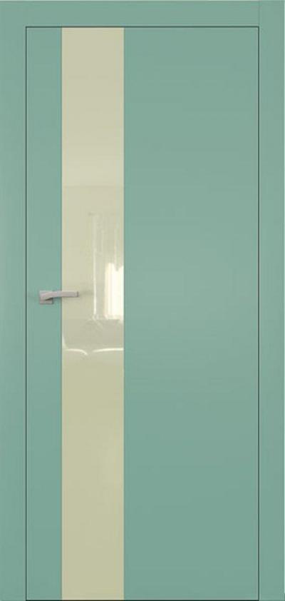Двери Омега Art Vision А3 Рал