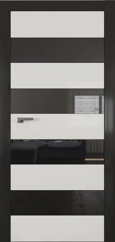 Двери Омега Art Vision А5 Рал
