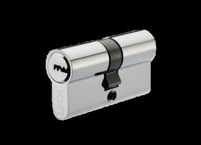 Цилиндр A6P30/30 CP