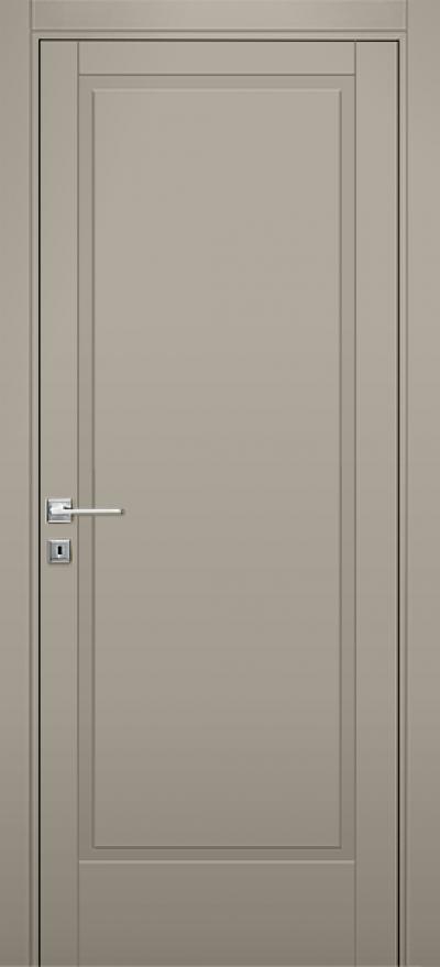 Двери из массива № м-100 тип 1(а)