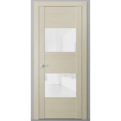 Двери из массива № м-103 тип 1(а)