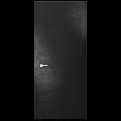 Двери из массива № м-104 тип 1(а)