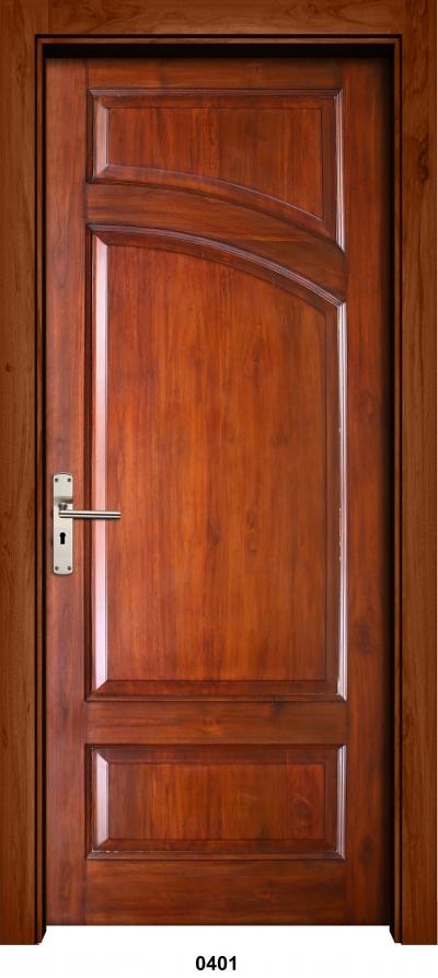 Двери из массива № м-110 тип 4(г)