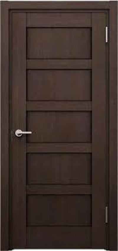 Двери из массива № м-113 тип 1(а)