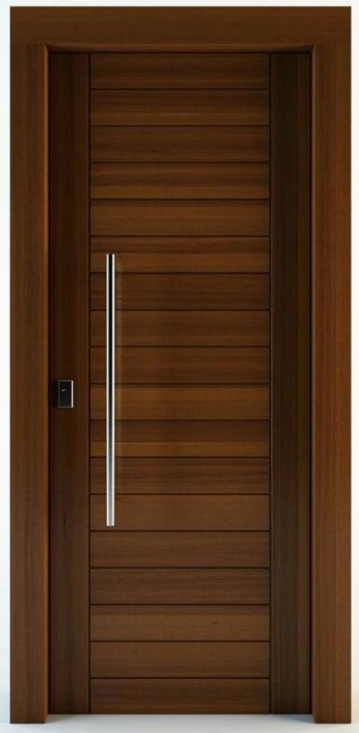 Двери из массива № м-117 тип 1(а)