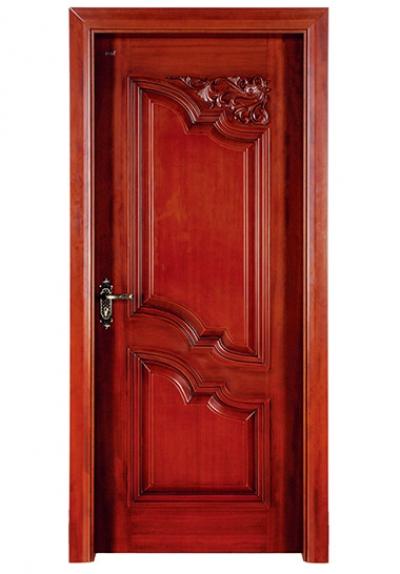 Двери из массива № м-57 тип 3(в)