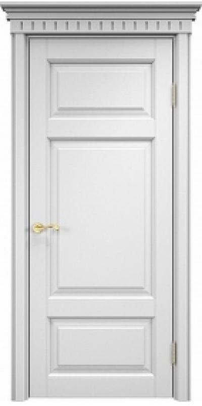 Двери из массива № м-64 тип 1(а)