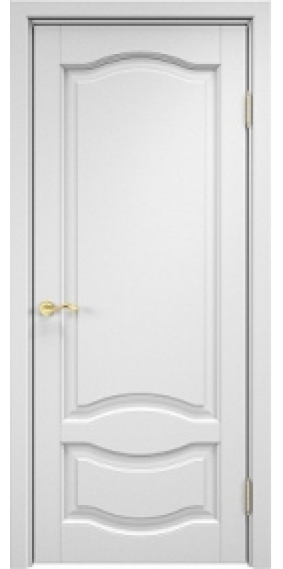 Двери из массива № м-65 тип 2(б)
