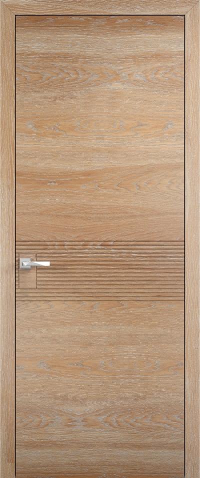 Двери из массива № м-87 тип 1(а)