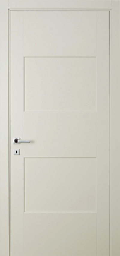 Двери из массива № м-91 тип 1(а)