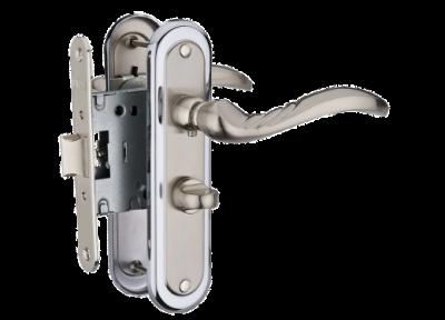 комплект a-2001 wc МВМ  Фурнитура для дверей