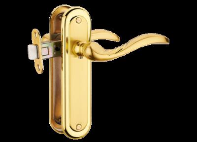 комплект a-2001sp МВМ  Фурнитура для дверей