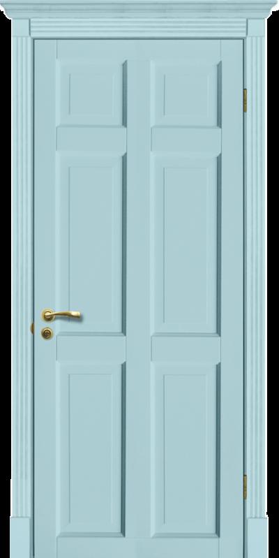 Provance америка голубая пг