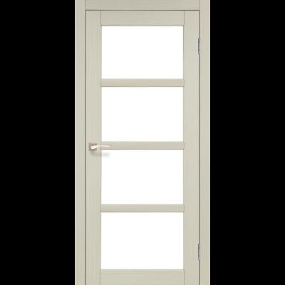 KORFAD aprika ap-02 белый дуб