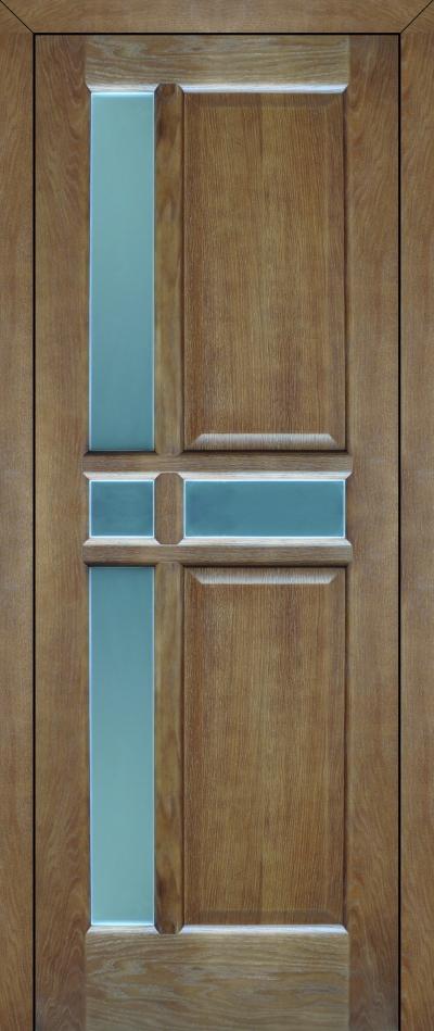 Галерея Дверей базель 4 мокко