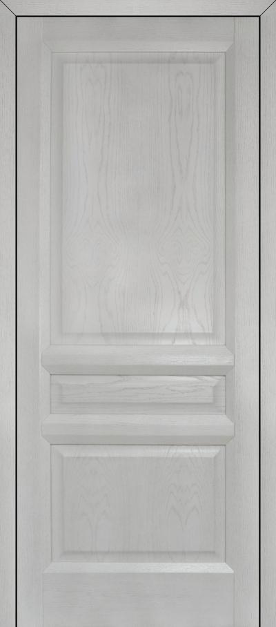 Галерея Дверей максима дуб бел. пг