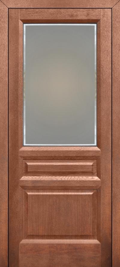 Галерея Дверей максима орех тем. по