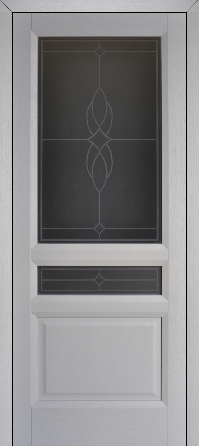 Галерея Дверей максима пастель поо