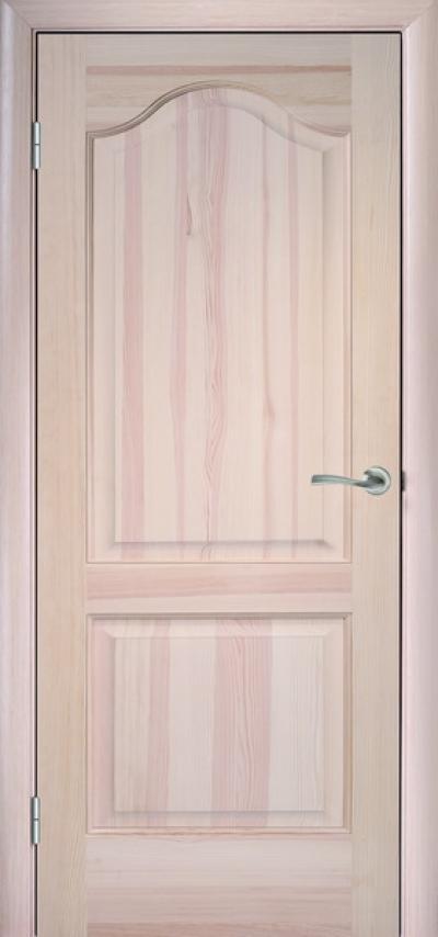 Галерея Дверей невада пг