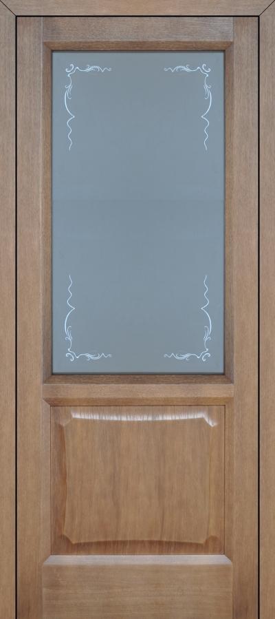Галерея Дверей ника мокко по