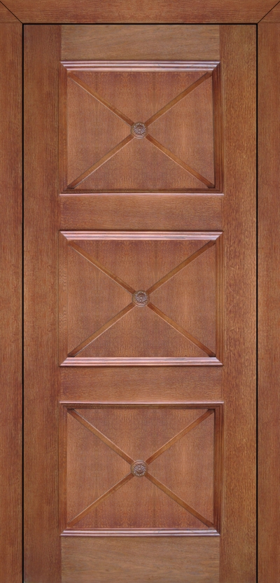 Галерея Дверей оливия мокко пг