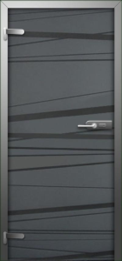 Ваши Двери стеклянные двери entropia