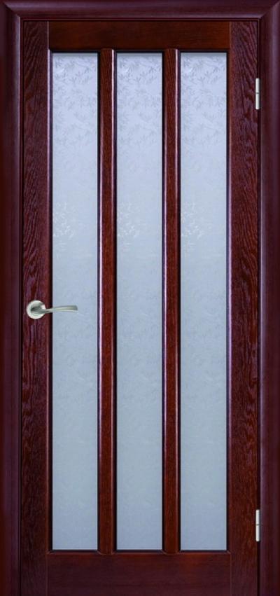 Галерея Дверей трояна тон поо