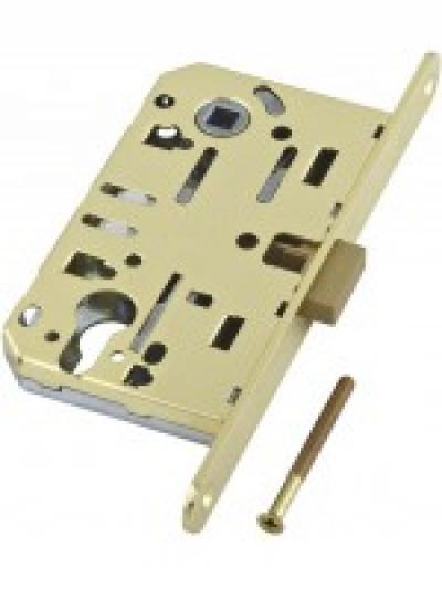 механизм магнитный polaris sb pz AGB  Фурнитура для дверей