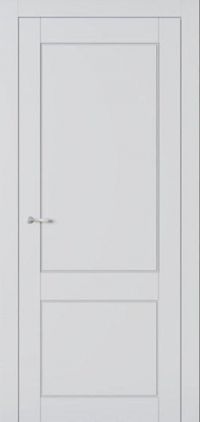 Двери Омега Allure Милан ПГ
