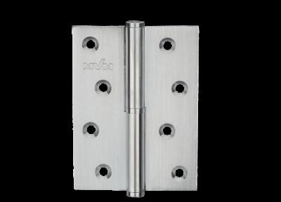 петля ss-100l ss МВМ  Фурнитура для дверей