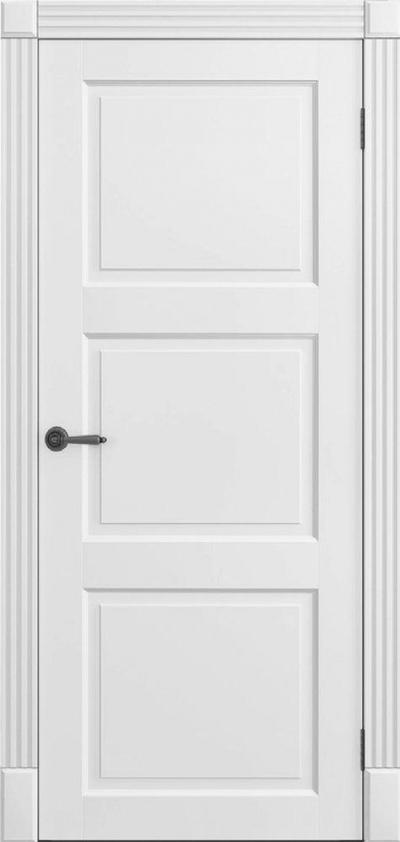 Двери Омега Amore Classic Рим ПГ