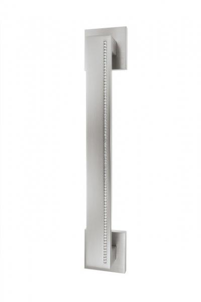 ручка 106s cr-13e pn ORO&ORO  Фурнитура для дверей