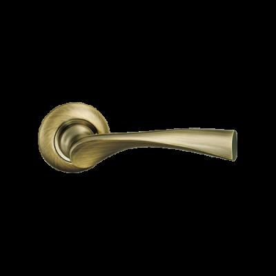 ручка ab z-1299 МВМ  Фурнитура для дверей