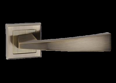 ручка ав z-1215 МВМ  Фурнитура для дверей