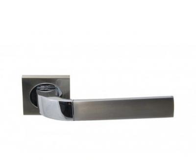 ручка belek a48 Siba  Фурнитура для дверей