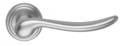 ручка beta Linea Cali  Фурнитура для дверей