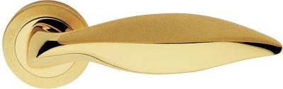 ручка delfino Linea Cali  Фурнитура для дверей