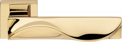 ручка duna Linea Cali  Фурнитура для дверей