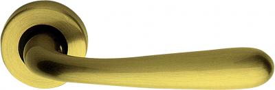 ручка garda Linea Cali  Фурнитура для дверей