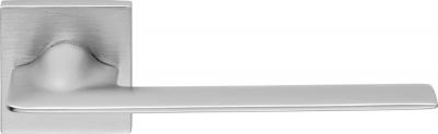ручка jet Linea Cali  Фурнитура для дверей
