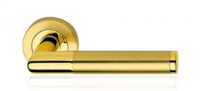 ручка karina Linea Cali  Фурнитура для дверей