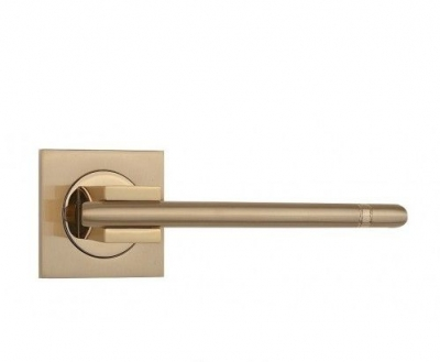 ручка kristall Siba  Фурнитура для дверей