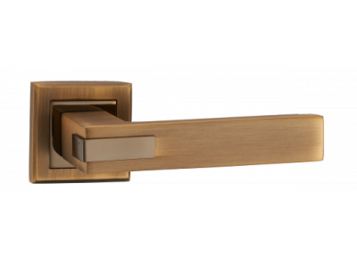 ручка macc/pcf z-1320   Фурнитура для дверей