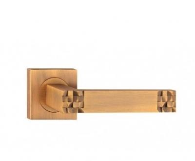 ручка madrid Siba  Фурнитура для дверей