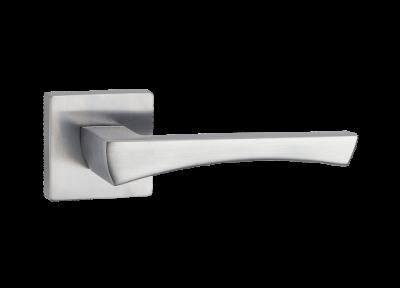 ручка mc z-1420 МВМ  Фурнитура для дверей