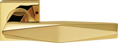 ручка prisma Linea Cali  Фурнитура для дверей