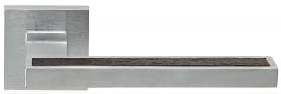 ручка sintesi wenge Linea Cali  Фурнитура для дверей