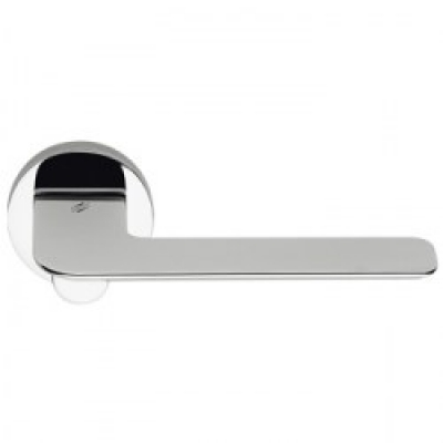ручка slim Colombo  Фурнитура для дверей