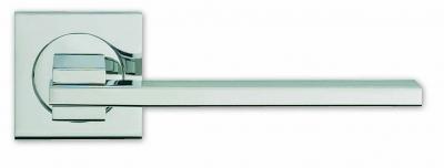 ручка slim Linea Cali  Фурнитура для дверей
